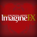 ImagineFX на пк