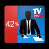 Live TV - Fernsehen - Live TV GmbH