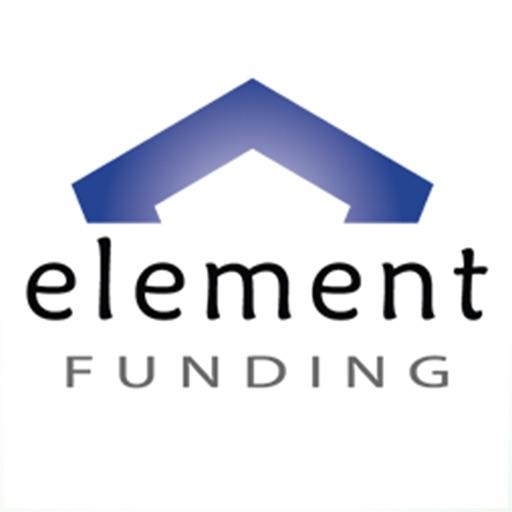 Element Funding