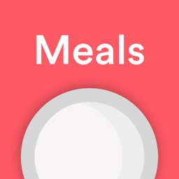 Meals: Diet plan, food recipes
