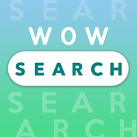 Words of Wonders: Search Hack Online Generator  img