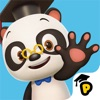 Dr. Panda - Learn & Play - iPhoneアプリ