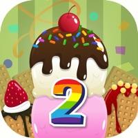 Codes for Bamba Ice Cream 2 Hack