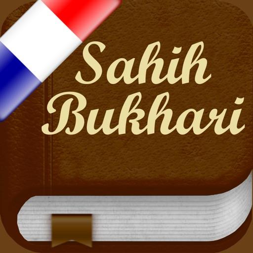 Sahih Al-Bukhari en Français