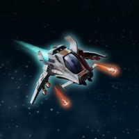 Codes for Cold Space Hack