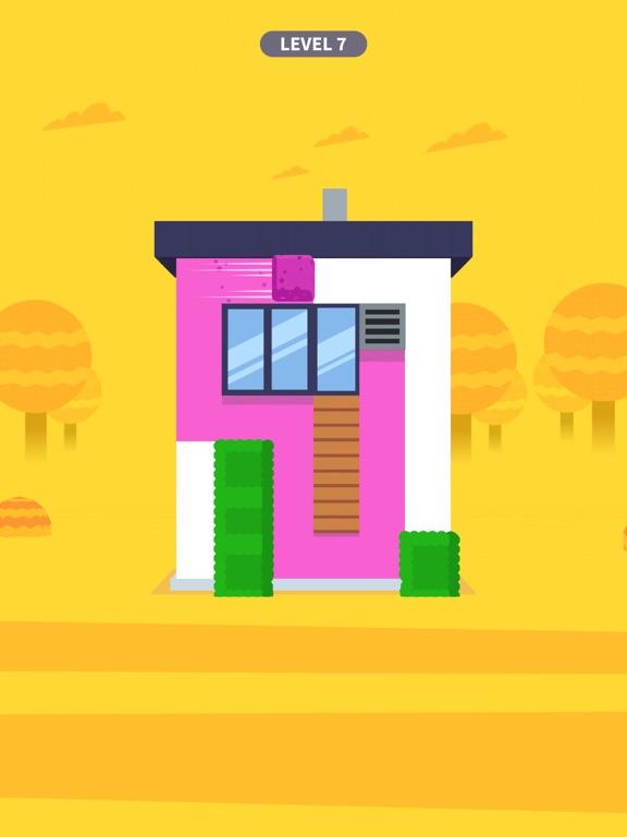 House Paint screenshot 17