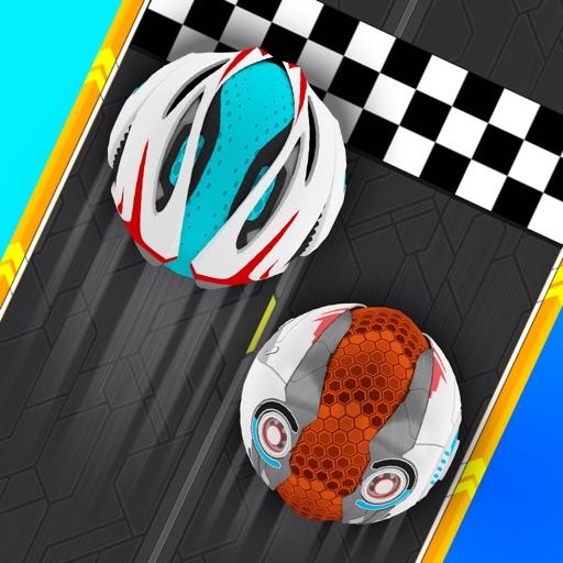 GyroSphere Tournament