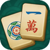 Mahjong Solitaire: Cl...
