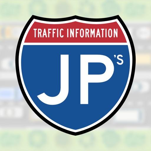 JP's Traffic