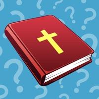 Codes for Bible Challenge Quiz Hack