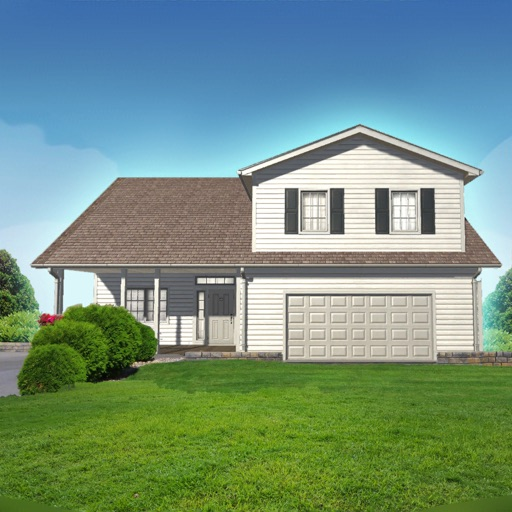 House Designer : Fix & Flip