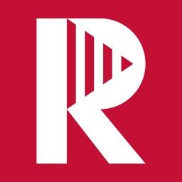 Radioplayer - UK radio is here