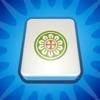 Solitaire Mahjong Online