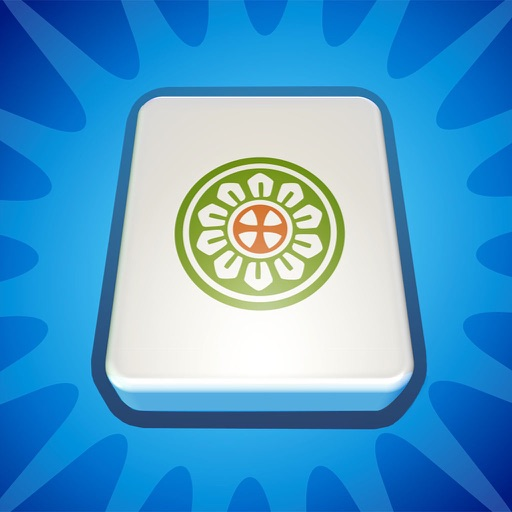 Solitaire Mahjong Online by BPS Software