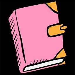 My Diary Plus