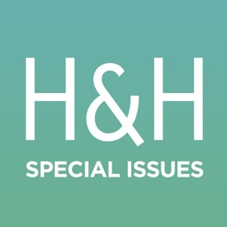 House & Home Special Issues