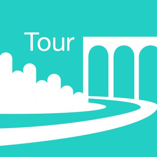 Tour Lincoln Center