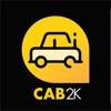 Cab 2K