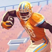 Rival Stars College Football hack generator image