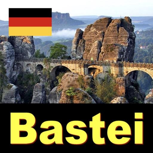 Visit Bastei