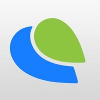 PayMaya - App - e-Bugging com