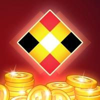 Seminole Social Casino Hack Online Generator  img