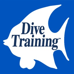 Dive Training Magazine