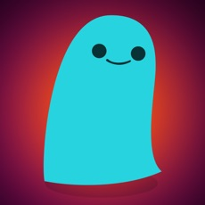 Activities of Booeys: A Ghost's Code