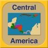 iWorld Central America