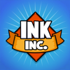 Ink Inc. - Tattoo Tycoon - Lion Studios