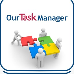 OurTaskManager