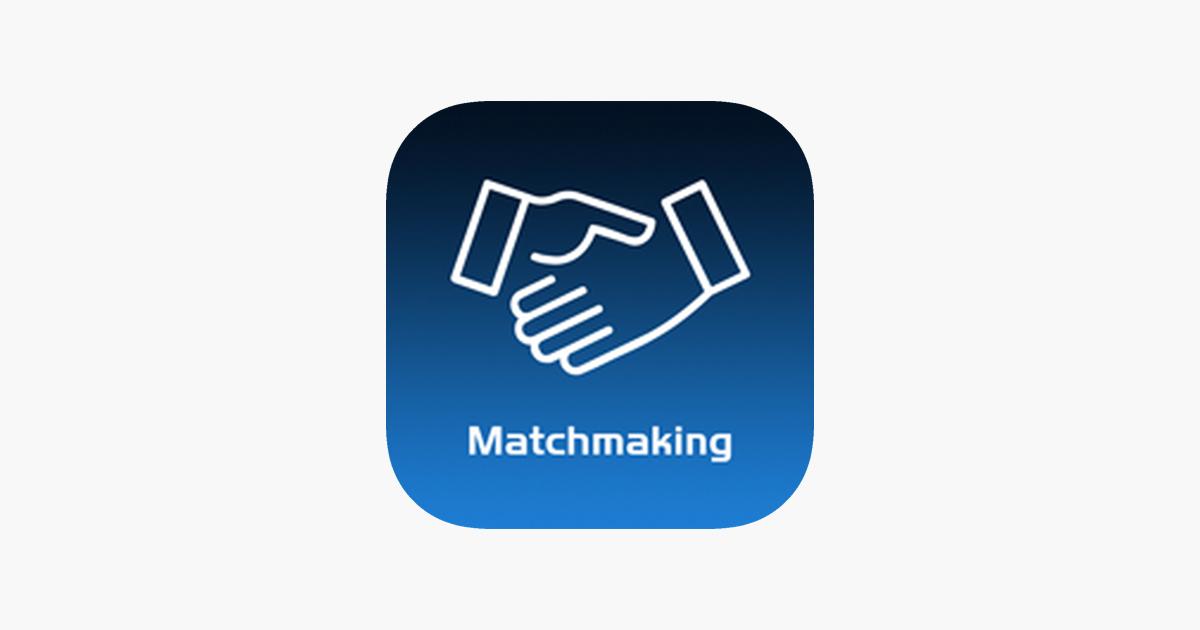 łatwe w użyciu aplikacje randkowe