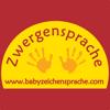 Zwergensprache GmbH - Babyzeichen Zwergensprache Grafik