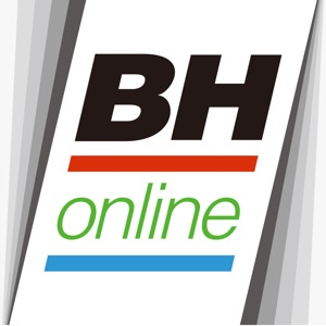 BH Online - 西班牙百年健身器材