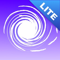 The Universe (Lite)