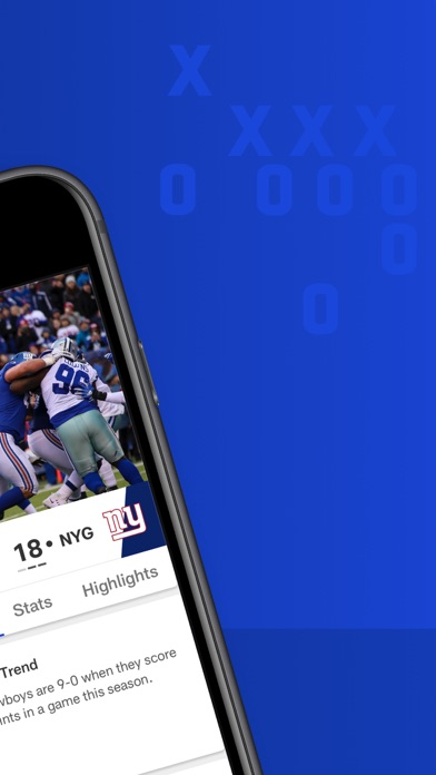 download NFL for PC