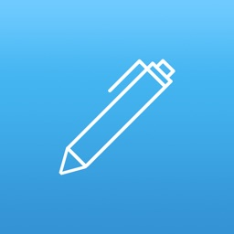 SmallTask - Simple To-Do List
