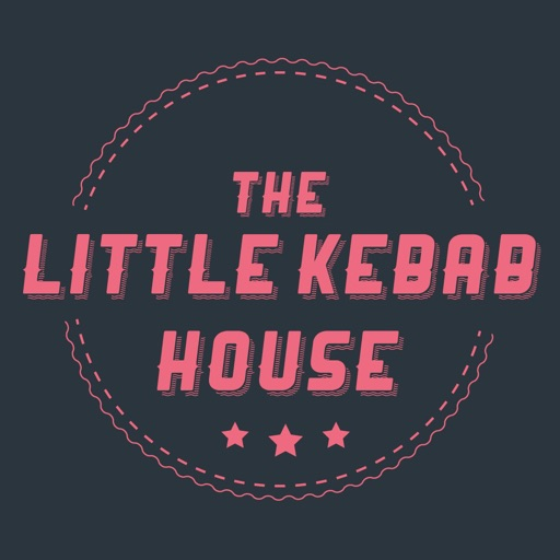 Little Kebab House