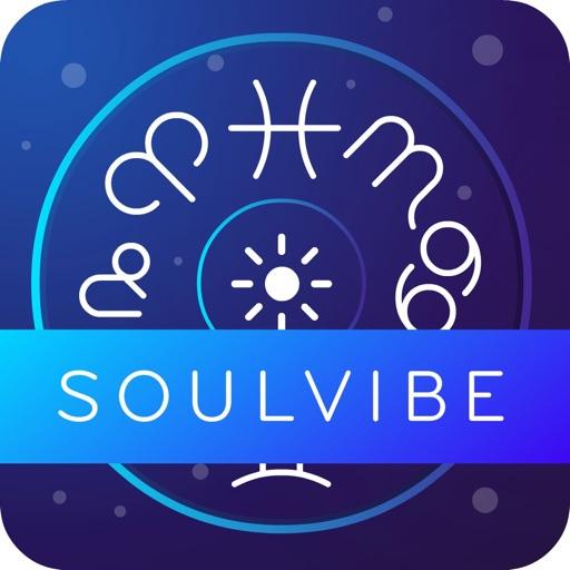 Daily Horoscope by Soulvibe