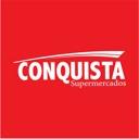 Conquista Supermercados