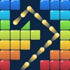Bricks Ball Crusher - iPhoneアプリ