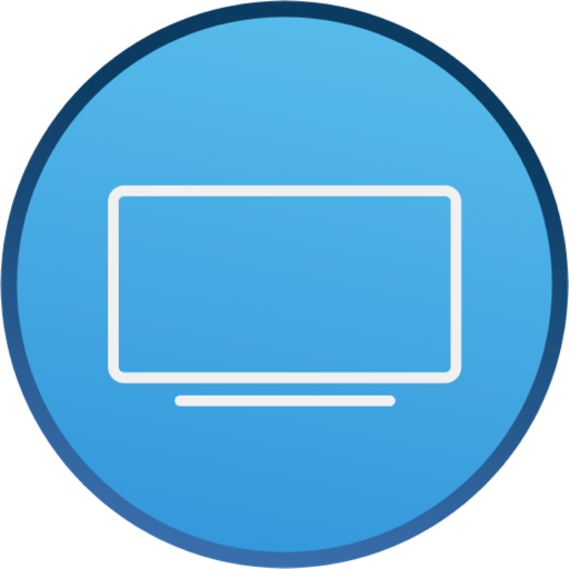 TV Guide - EPG & IPG for IPTV for Mac