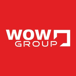 WOW group