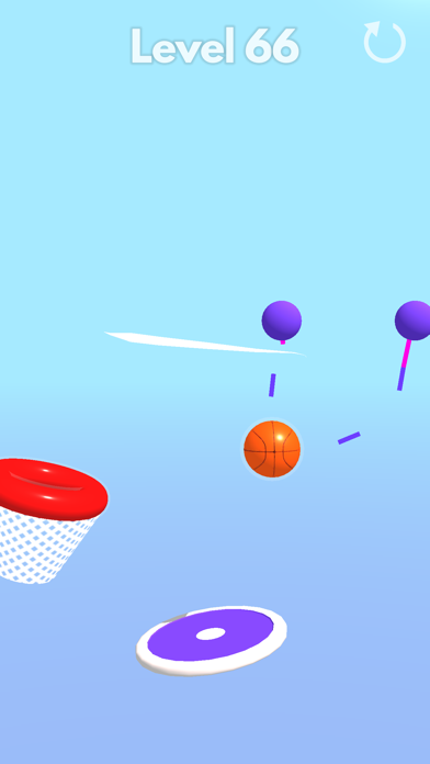 Basket n Cut screenshot 3