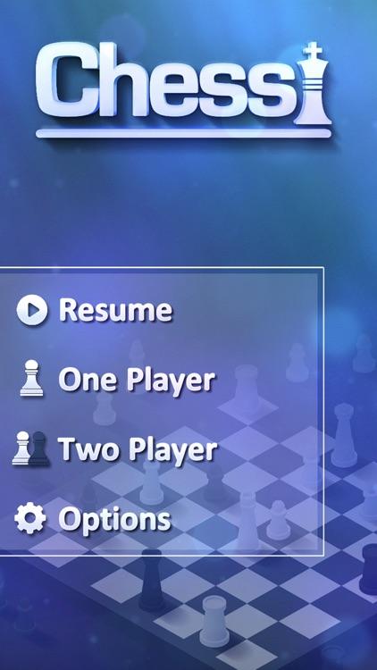 Chess ⊹ screenshot-6