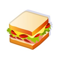 Codes for Idle Sandwich - Dinner Run Hack