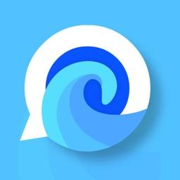 Ocean- Live Random Video Chat
