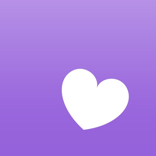 Carely | Family caring app