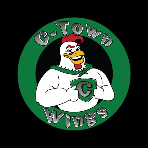 C-Town Wings