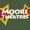 Moore Theatres